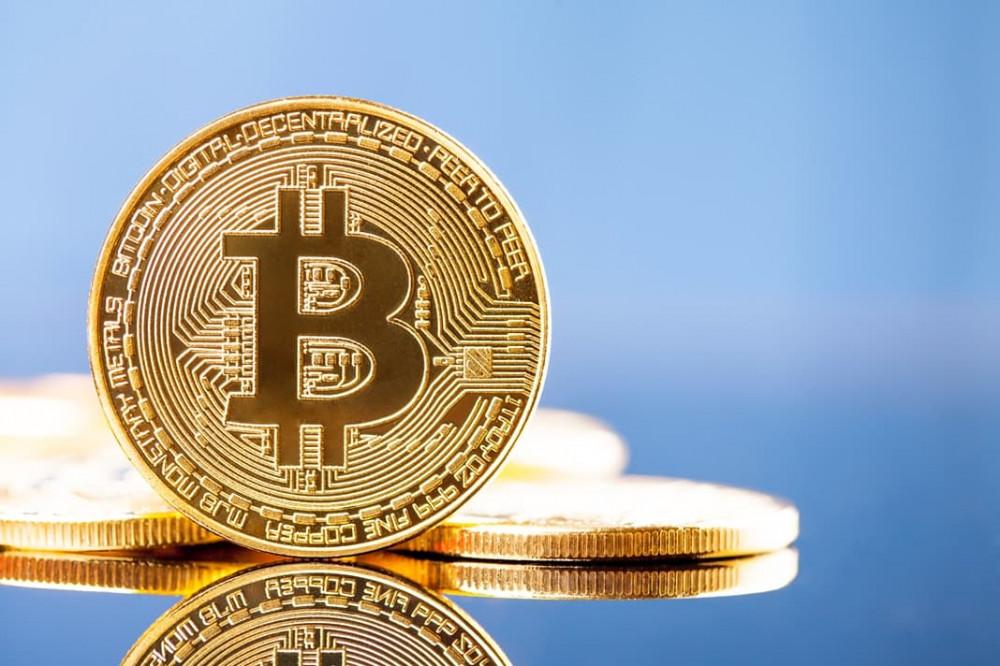 Криптовалютаға инвестициялар: қандай тәуекелдер бар