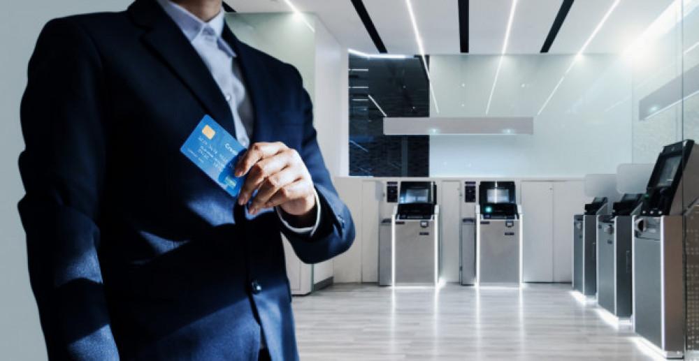 Банктегі техникалық іркіліс: дайын болу қажет