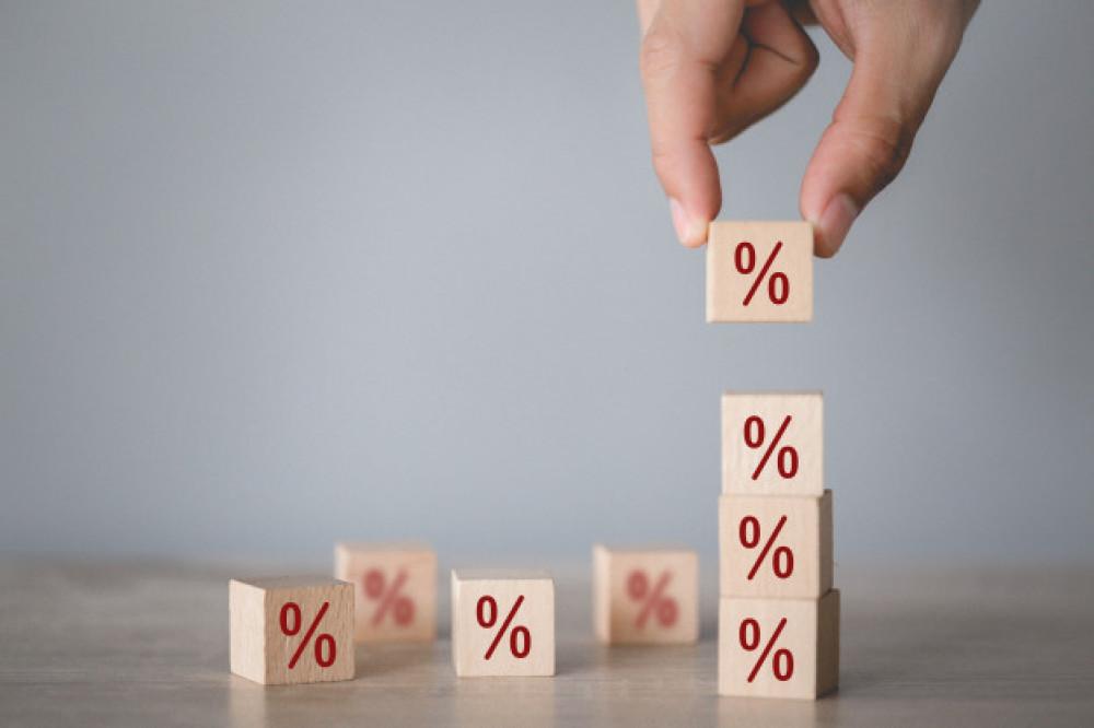О сохранении базовой ставки на уровне 9%