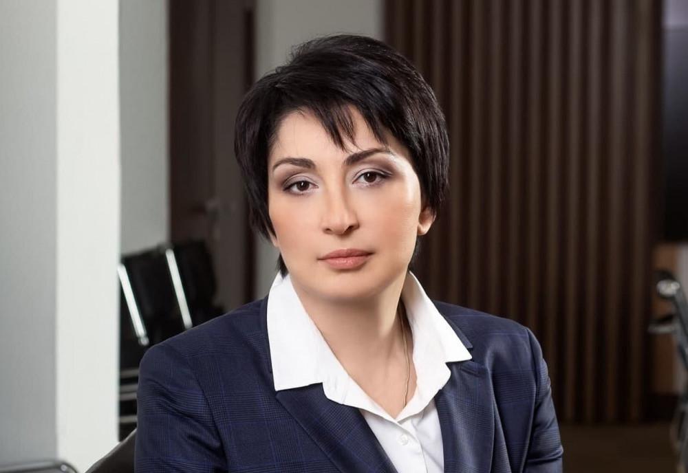 Казахстан открывает страховой рынок для иностранцев