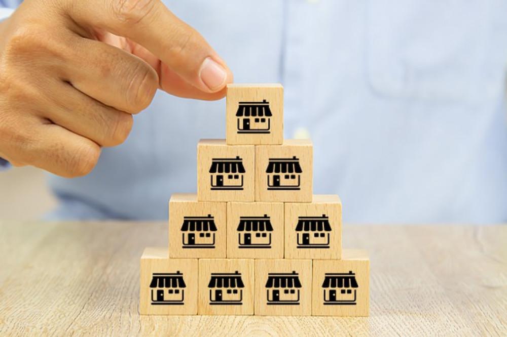 Сетевой маркетинг и потребительские кооперативы. В какие финансовые пирамиды попадают казахстанцы