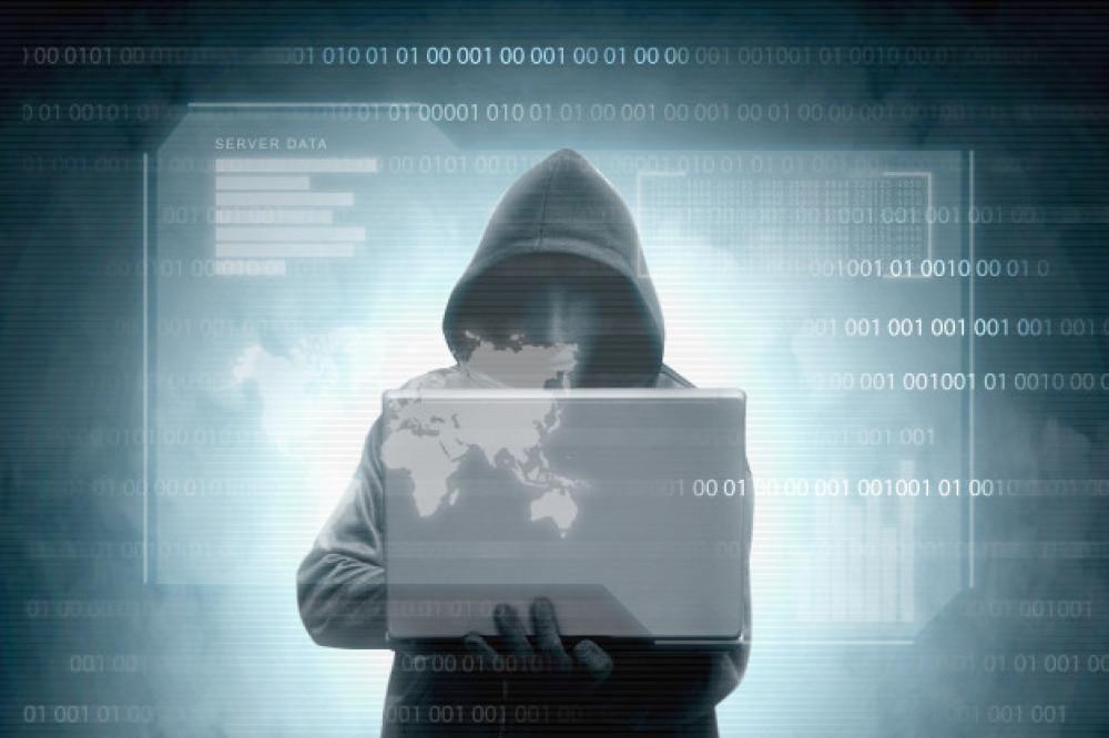 Пандемия кезінде Қазақстанда интернет-алаяқтар көбейіп кетті