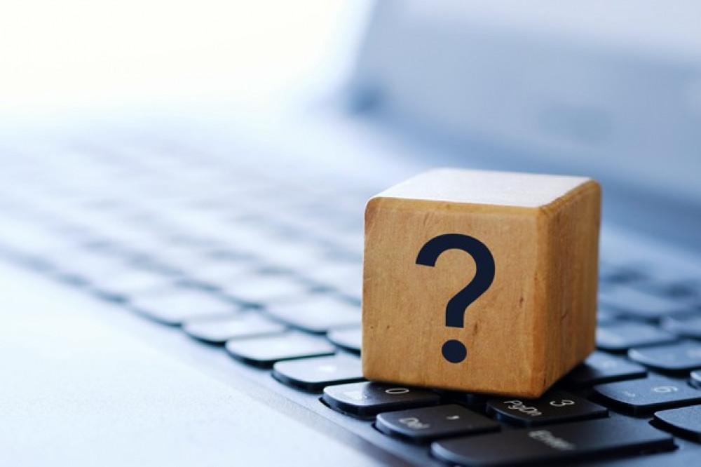 Имеют ли право частные судебные исполнители блокировать «неприкосновенный» банковский счет?