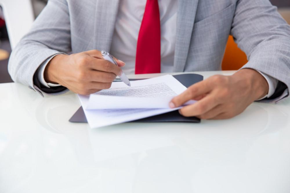 «Распространенные (типовые) нарушения законодательства Республики Казахстан, выявляемые по итогам инспекторских проверок деятельности субъектов страхового рынка»