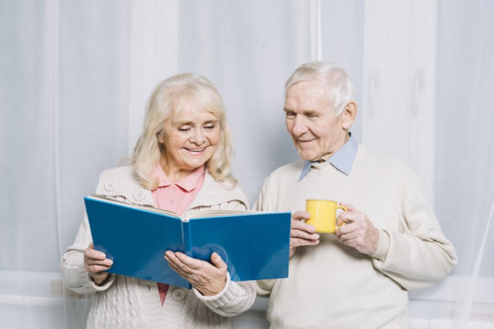 О преимуществах пенсионного аннуитета рассказали в Агентстве