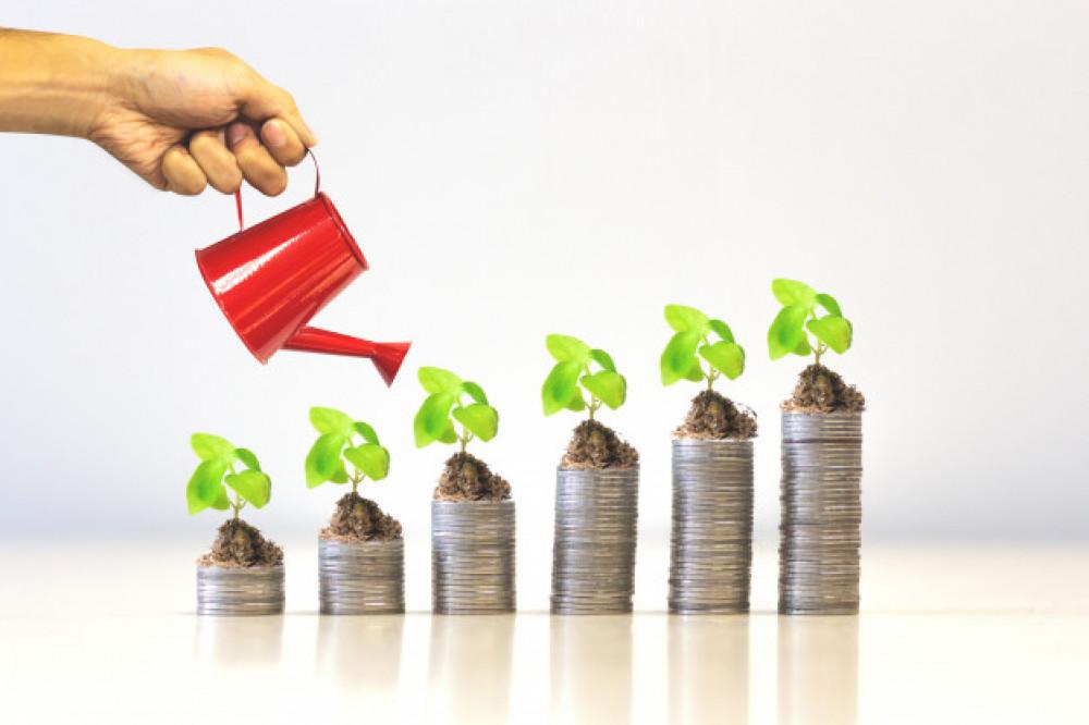 КФГД объявил максимальные ставки по депозитам на апрель 2021 года
