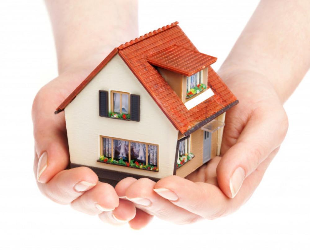 На 13 млрд тенге оказана помощь почти 1,5 тысячи ипотечных заемщиков