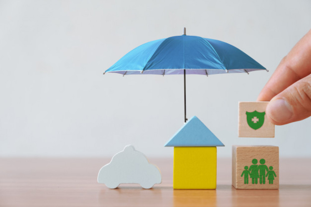 Для чего нужна страховка: все о страховании