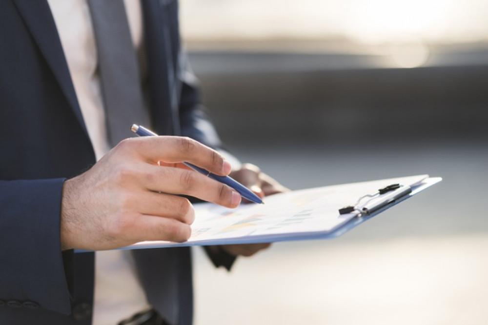 Финансовый регулятор подвел итоги лицензирования микрофинансовой деятельности