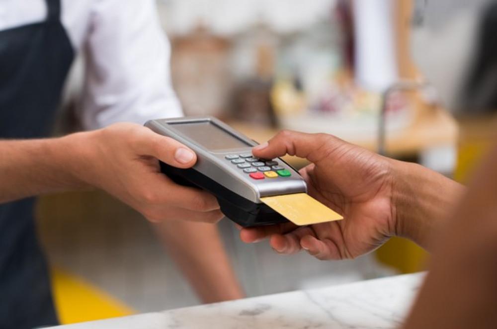 Мошенничество с банковскими картами. Как его предотвратить?