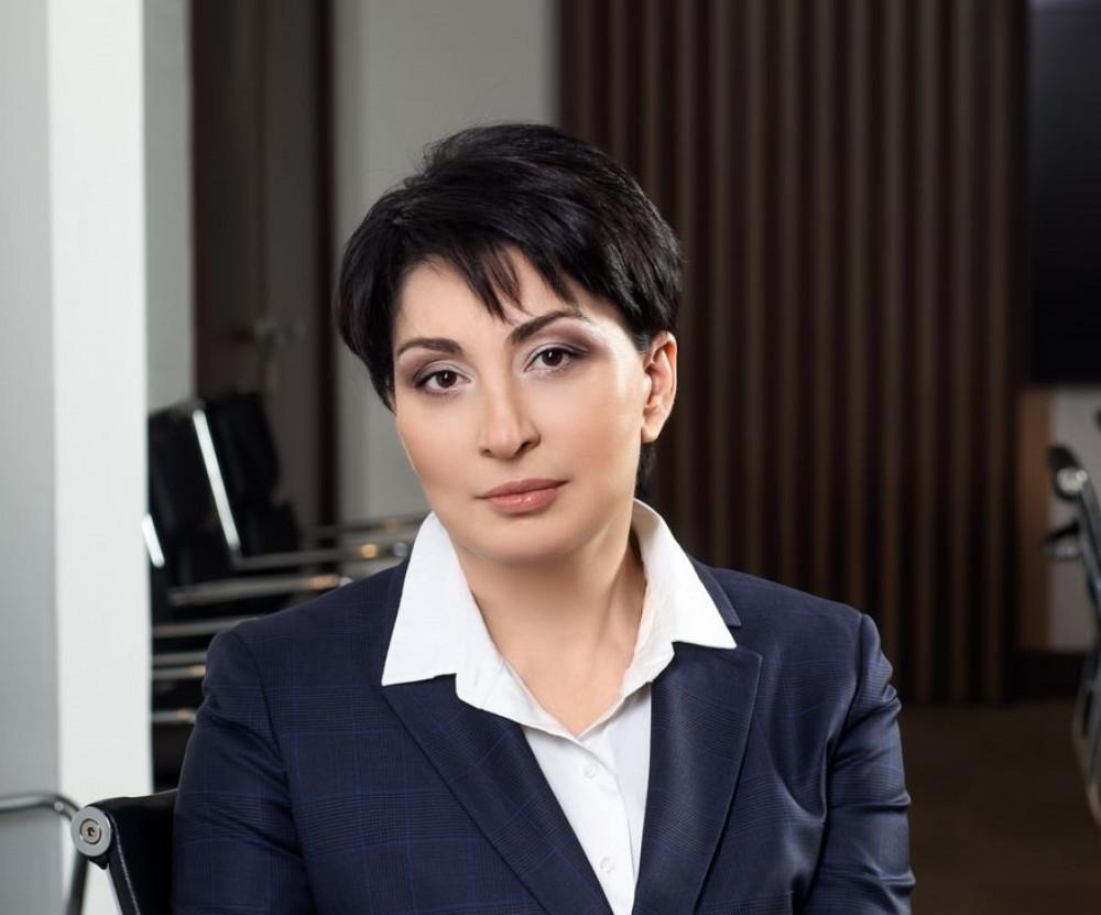 Как будет развиваться фондовый рынок в Казахстане?