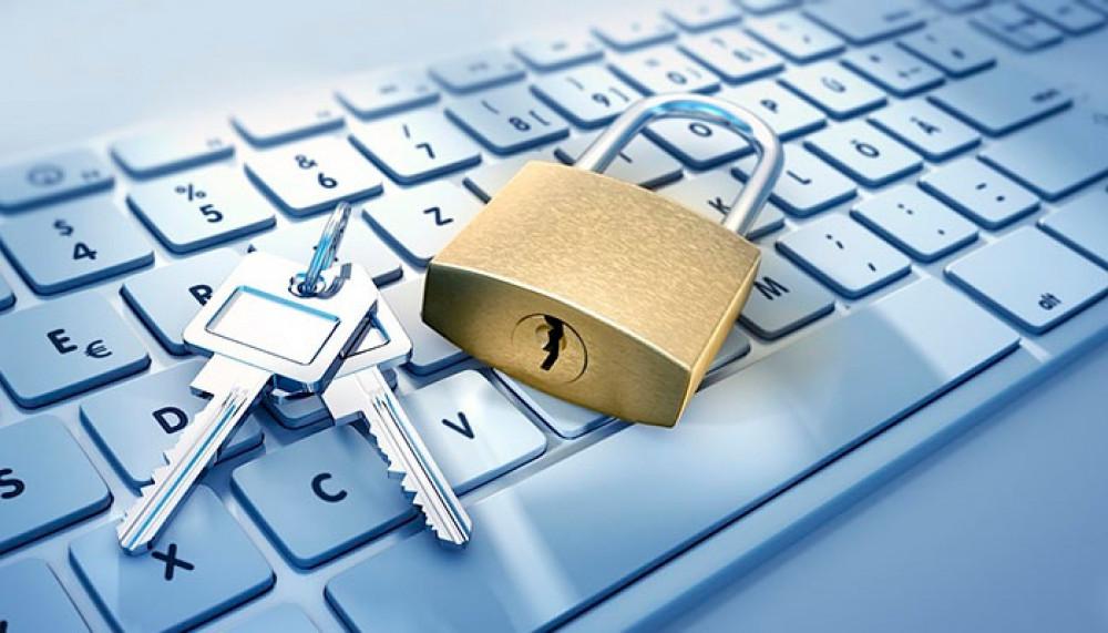 Конфиденциальные данные. Как их защитить