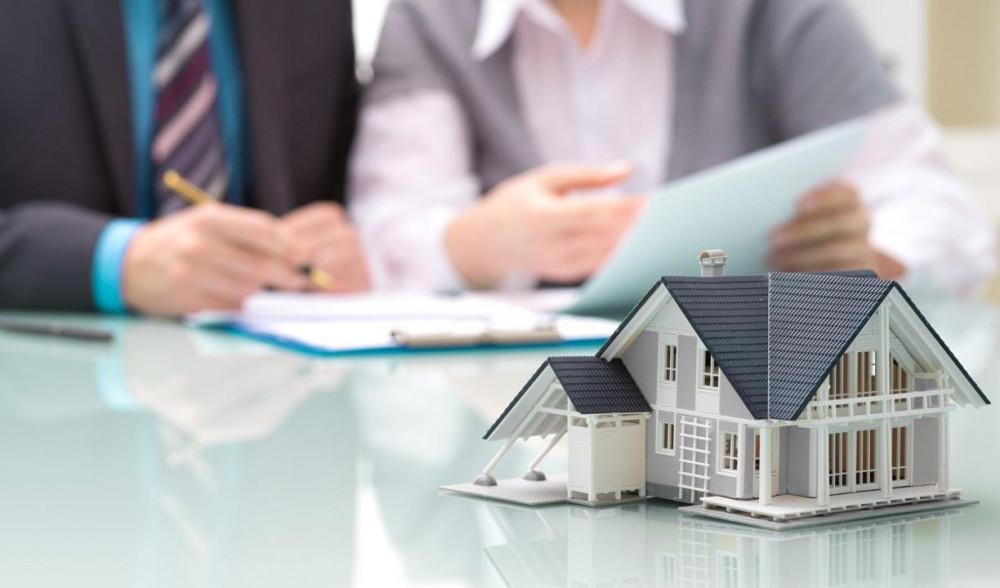На 15,7 млрд тенге оказана помощь более 1 769 ипотечным заемщикам