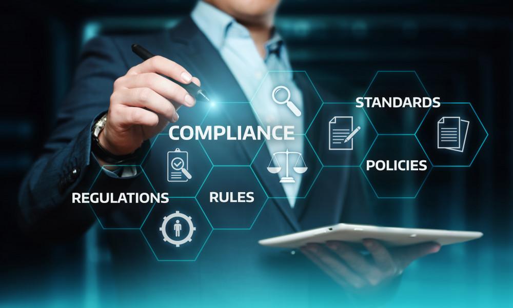 Об основных приоритетах надзорной политики банковского сектора