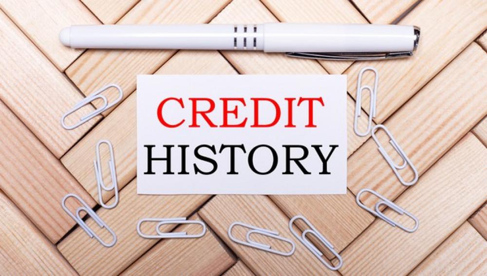 Зачем нужна кредитная история?