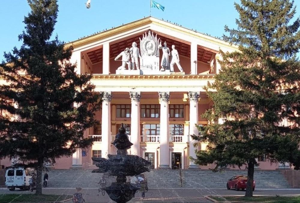 Лекции по финансовой грамотности стартовали в Восточно-Казахстанской области