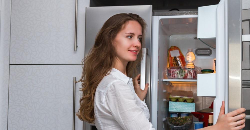 Метод холодильника. Что это такое и с чем его едят?
