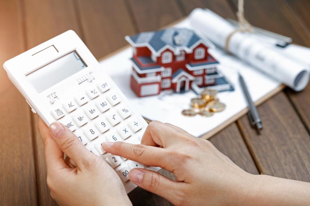 Программа рефинансирования ипотечных жилищных займов продлена до 1 ноября 2021 года