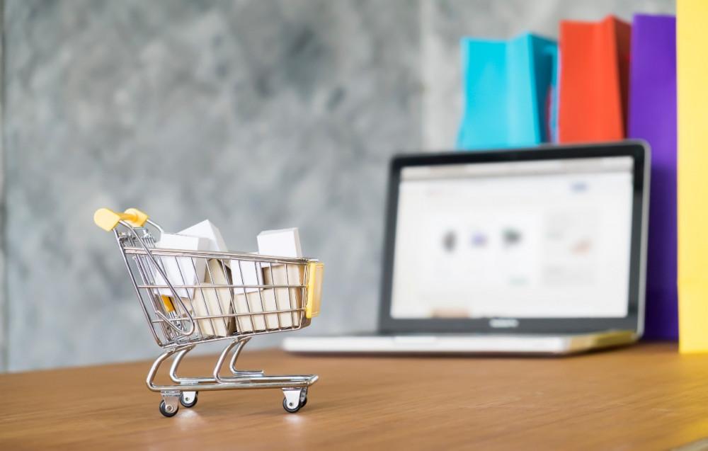 Внимание! Чего ожидать от онлайн-шопинга?