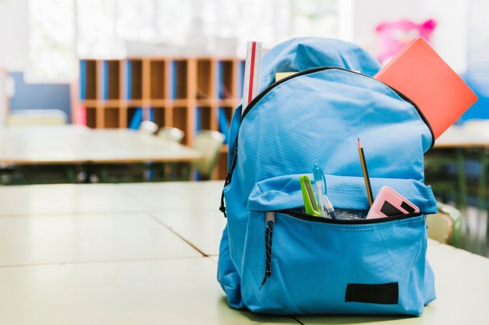 Девять лайфхаков, как без стресса и вреда для кошелька собрать ребенка в школу