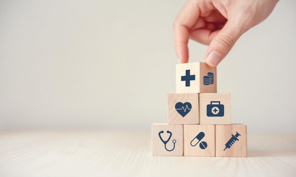 О состоянии страхового сектора Казахстана по состоянию на 1 августа 2021 года