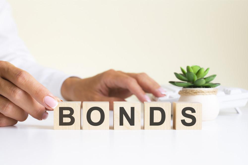 Қазақстанда алғаш рет әлеуметтік облигациялар шығарылды