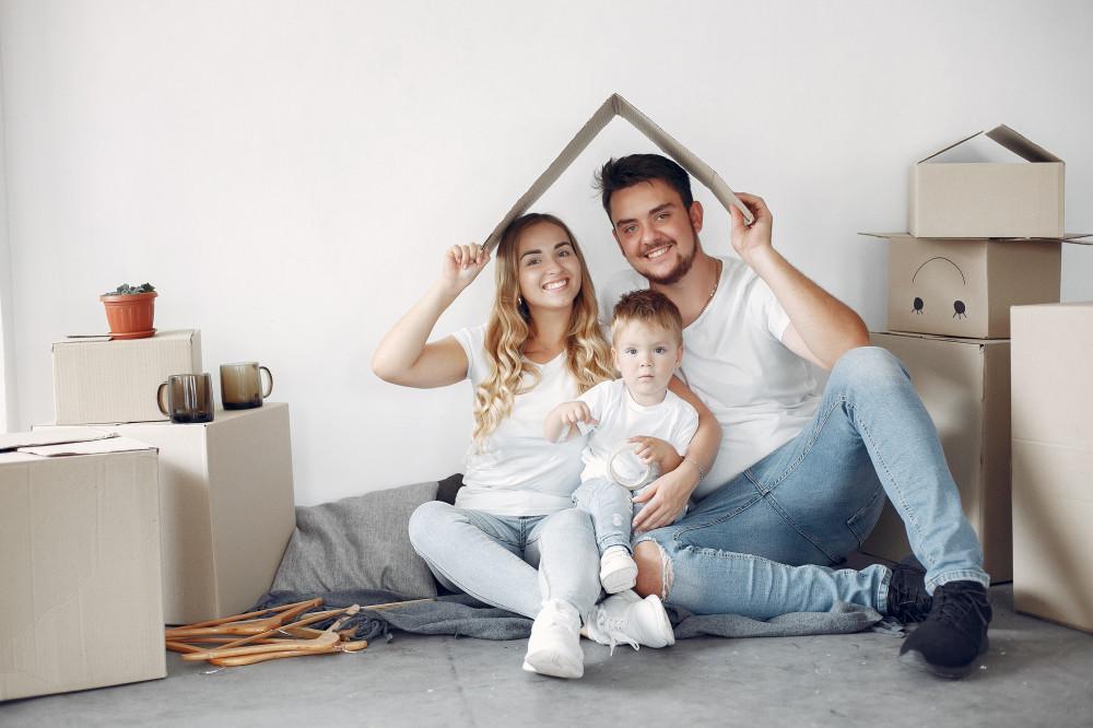 О меморандуме по приостановлению реализации единственного жилища и выселения заемщиков-СУСН