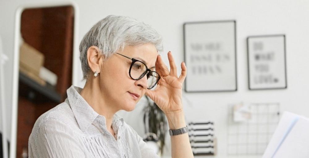 Пенсионный аннуитет: как он работает
